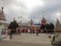 Сочи Парк