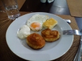 Сырники на завтрак