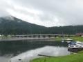 Мост через Бию