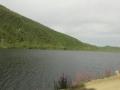 Мёртвое озеро
