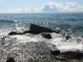 Большое Море