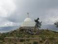 Buddiyskaya-stupa