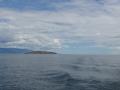 Ostrov-Zamogoy