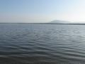 Озеро Бармашово