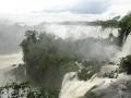 Ещё водопады
