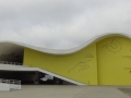 Театр Нимейера