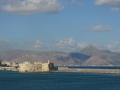 Ираклионская крепость