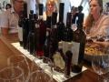 Санторинские вина