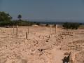 Древний город Аматус