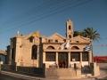 Ещё одна церковь