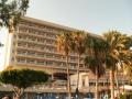 Poseidonia Beach 4*