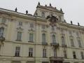 Архиепископский дворец