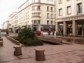 Сиамская улица