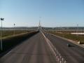 Нормандский мост