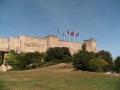 Замок Вильгельма