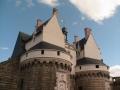 Герцогский замок