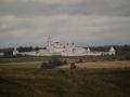 Панорама Никитского монастыря