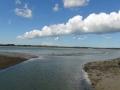 Пролив Менай