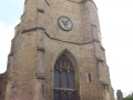 Церковь Святого Ботольфа