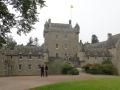 Замок Кодор