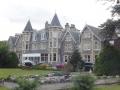 Отель Craiglynne