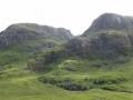 Долина Гленко