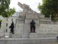 Мемориал королевской артиллерии