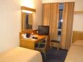 Royal National Hotel 2