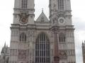 Вестминстерское аббатство
