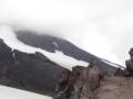Две тысячи метров