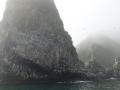 Остров Старичков