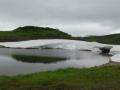 Озеро без названия