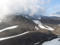 Панорама сверху