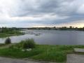 Беломорск