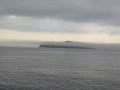 Туман над Ладогой