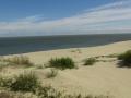 Море и пески