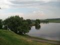 Бельское озеро