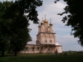 Храм Спаса-на-Яру