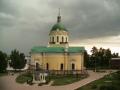 Иоанно-Предтеченский собор