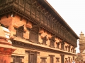 Королевский дворец 55 окон