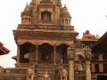 Храм Батсала Деви