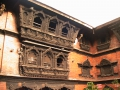 Храм богини Кумари