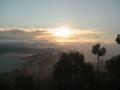 Рассвет в Дулихеле