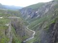 Долина Мобёдален