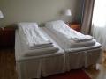Fossli Hotel 1