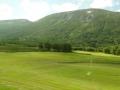 Долина Гудбрандсдален