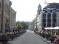 Улица Карла-Юхана