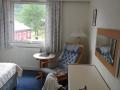 Stalheim Hotel 2