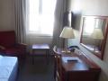 Wadahl Hotel 1