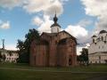Церковь Параскевы-Пятницы
